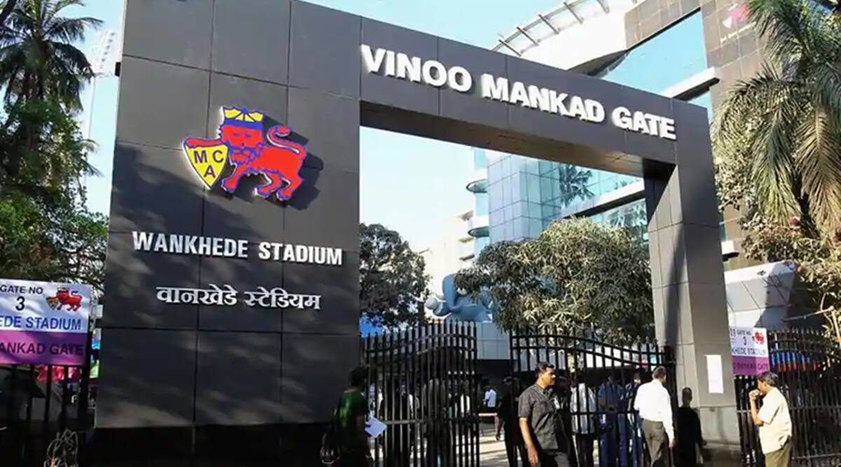 MCA seeks permission for IPL-bound players to train at its facilities