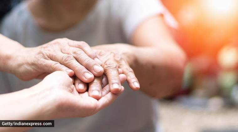 World Elder Abuse Awareness Day, World Elder Abuse Awareness Day 2020, indianexpress, indianexpress.com, elderly abuse, awareness about elder abuse, elder abuse day, what is abuse,