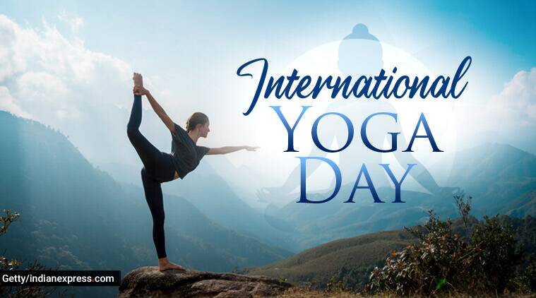 International Yoga Day 2020: Date, Theme, History, Objectives, and ...