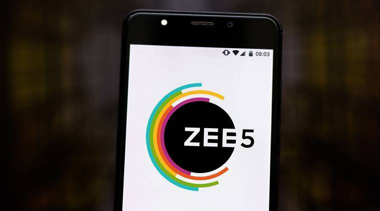 Zee5 announces TikTok's rival HiPi after 59 Chinese apps banned in India