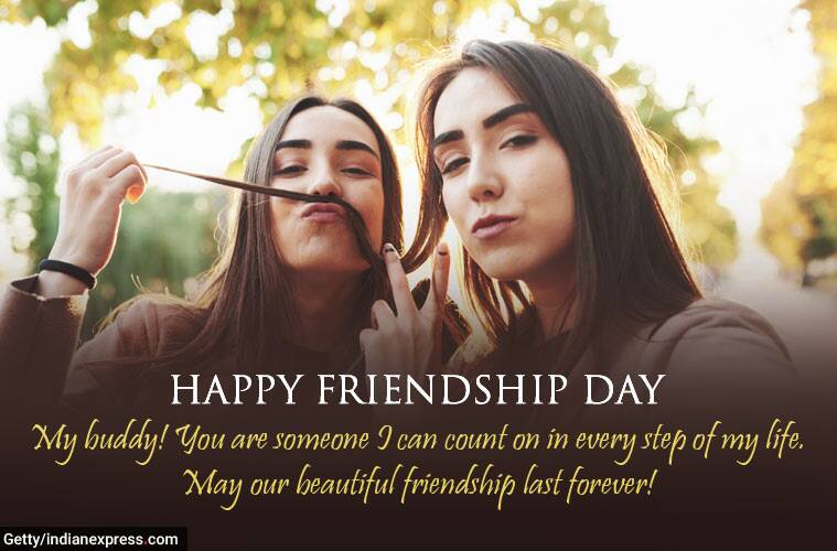 friendship day, friendship day 2020, happy international friendship day, happy international friendship day images, happy friendship day 2020, friendship day images, happy friendship day, happy friendship day images, happy friendship day, happy friendship day images, happy friendship day quotes, friendship day quotes, happy friendship day photos, happy friendship day pics, happy friendship day wallpaper, happy friendship day wallpapers, happy friendship day wishes images, happy friendship day wallpapers, happy friendship day wishes