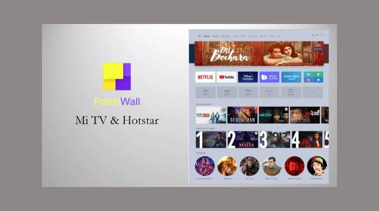 Xiaomi Mi TV users get 'first-day, first-show' experience with Disney+ Hotstar partnership