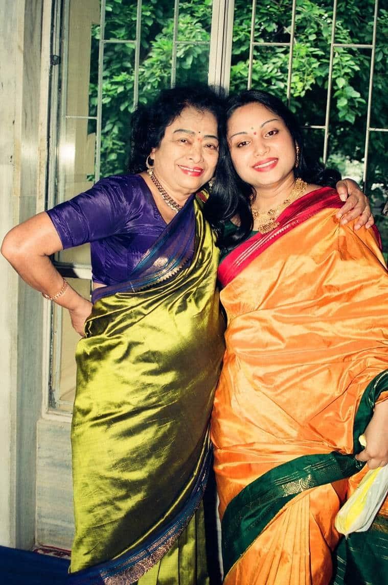 Shakuntala Devi, Shakuntala Devi film, the life and legacy of Shakuntala Devi, who was Shakuntala Devi, Shakuntala Devi mathematician, eye 2020, sunday eye, indian express news