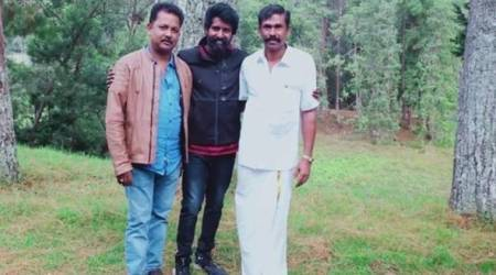 Tamil actors fined for entering restricted area in Kodaikanal