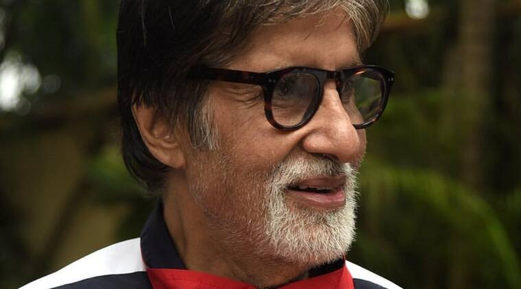 Covid-19: Amitabh Bachchan discharged from hospital
