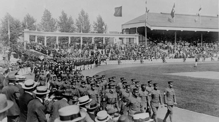 Olympic Games, Olympic Games history, 1920 Summer Olympics Games, 1920 Summer Olympics, Olympics history, Tokyo Olympics, Olympic games, Olympics news