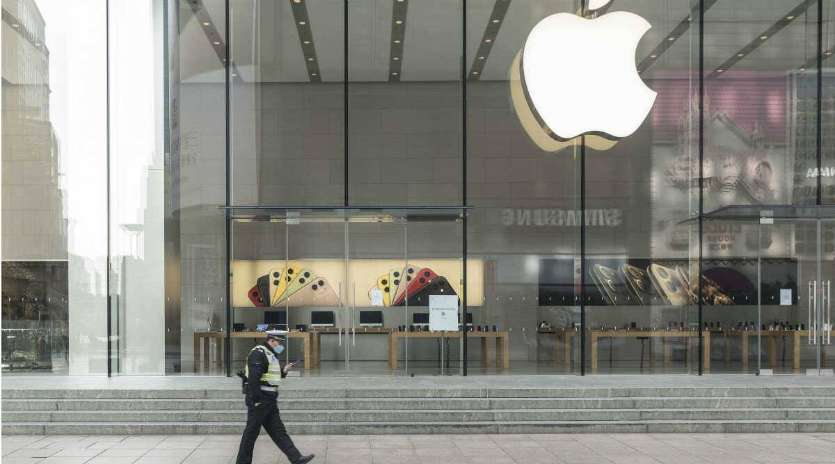 Apple, Apple to close stores, Apple Covid-19, COVID-19, Coronavirus, Apple Coronavirus, Apple COVID-19 stores closing, Apple US Stores, Apple Stores