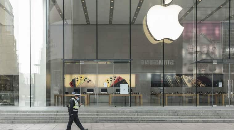Apple, Apple wins court case, Apple taxes, Apple tax case, Apple taxes, Apple Europe taxes, Apple European taxes