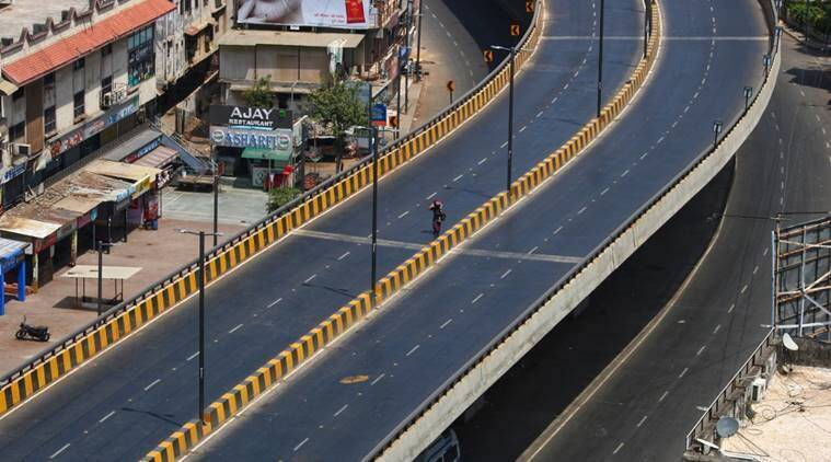 Mysuru Karnataka removes Sunday lockdowns, night curfew from August 1 thumbnail