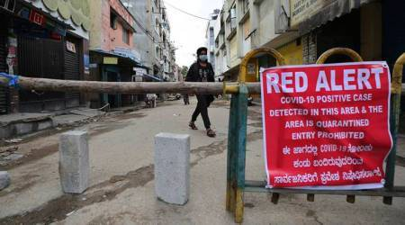 Bengaluru Urban and Rural lockdown: Full list of what is open and what's closed