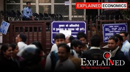 south delhi tax, south delhi professional tax, SDMC tax, SDMC professional tax, delhi self employed professional