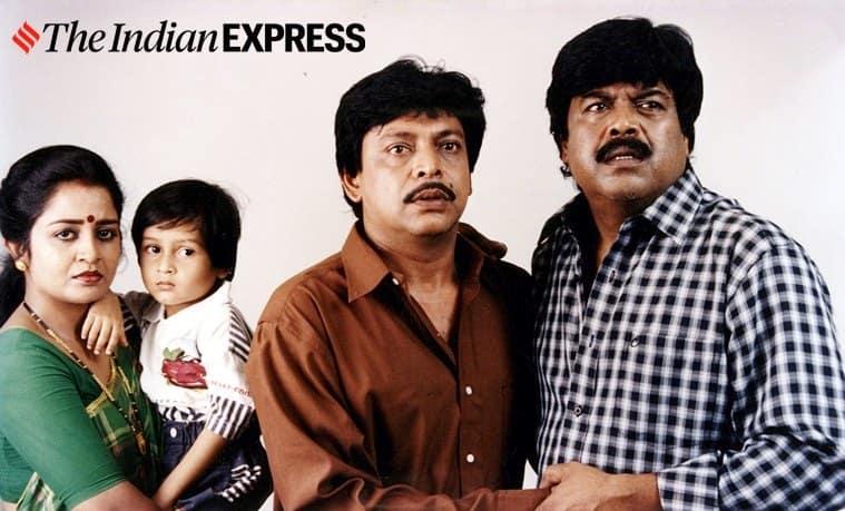 Bijay Mohanty films