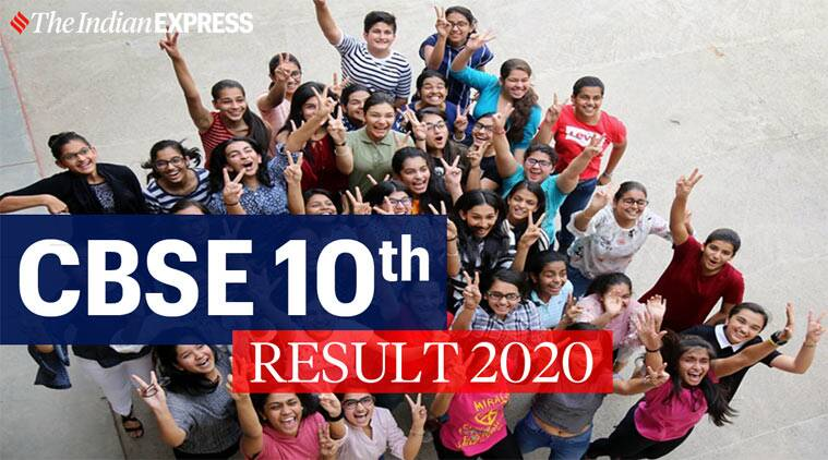 cbse, cbse class 10 result direct link, cbse class 10 result date, cbse.nic.in, cbse 10th result 2020, cbse X result 2020, 10 th result 2020, cbse news, education news