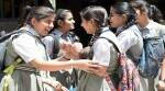 CBSE result, Class 12 result, Pune news, Maharashtra news, indian express news