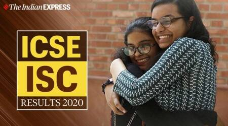 icse result, icse result 2020, icse result 2020, icse 10th result 2020, isc result, isc result 2020, isc result 2020 class 12, isc board result, isc board result 2020, isc board result 2020 class 12, results.cisce.org, cisce.org, cisce board result 2020, cisce board result, cisce board 12th result 2020, icse board result, icse board result 2020, icse board result 2020 class 10, cisce board result 2020, cisce board result