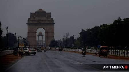 delhi weather, delhi pollution, delhi rain, delhi winters, delhi aqi, delhi air quality, delhi city news