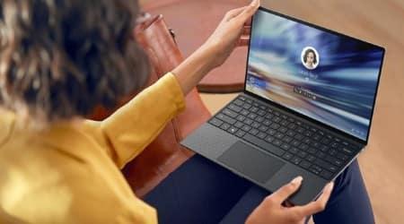 dell xps, dell xps 13, dell xps 13 2020, dell xps 13 price in india, dell xps 13 specs, dell xps 15, dell xps vs apple macbook pro, windows 10