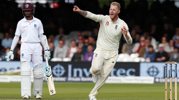 England announce 13-member squad for 1st Test vs West Indies