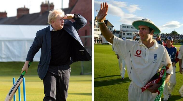 English cricket hits back at UK PM Boris Johnson over 'teas and changing rooms' comment