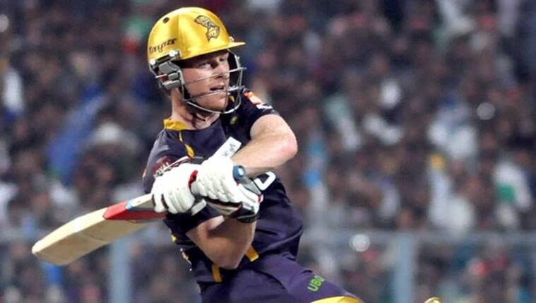 Disappointing that IPL 13 will not be held in India: Steve Smith