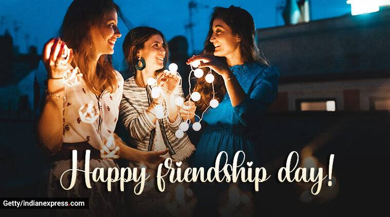 happy friendship day 2020 wishes images status quotes