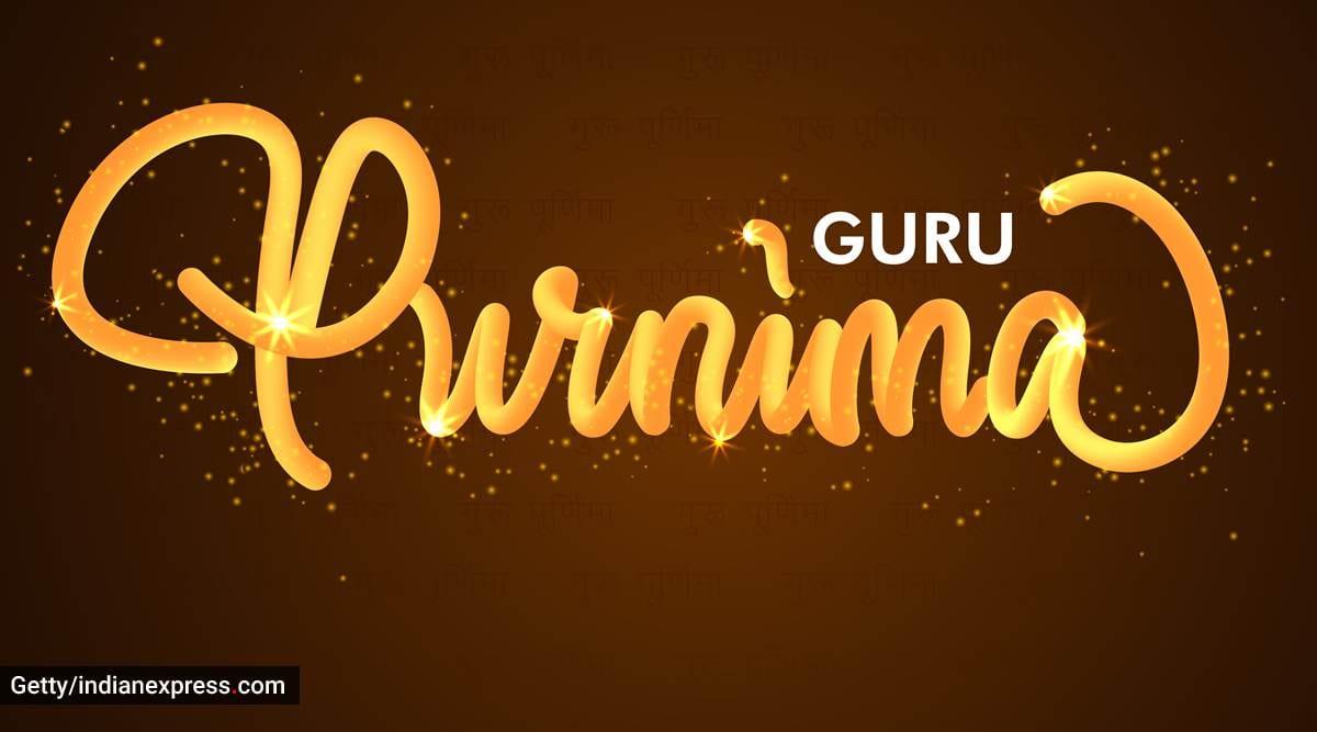 guru purnima, guru purnima 2020, guru purnima 2020 india, guru purnima history, guru purnima importance, guru purnima 2020 puja, guru purnima 2020 date, guru purnima date in india, guru purnima 2020 timing, guru purnima 2020 puja timing, happy guru purnima 2020