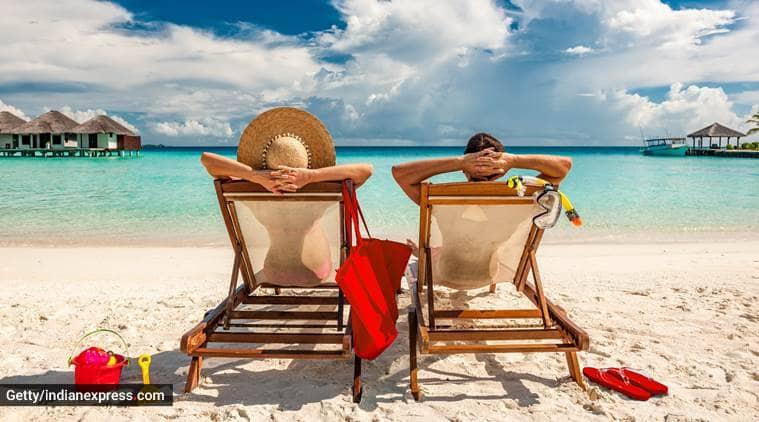 Maldives, Maldives resorts and hotels, Maldives resorts deals and packages, travelling to Maldives, indian express, indian express news