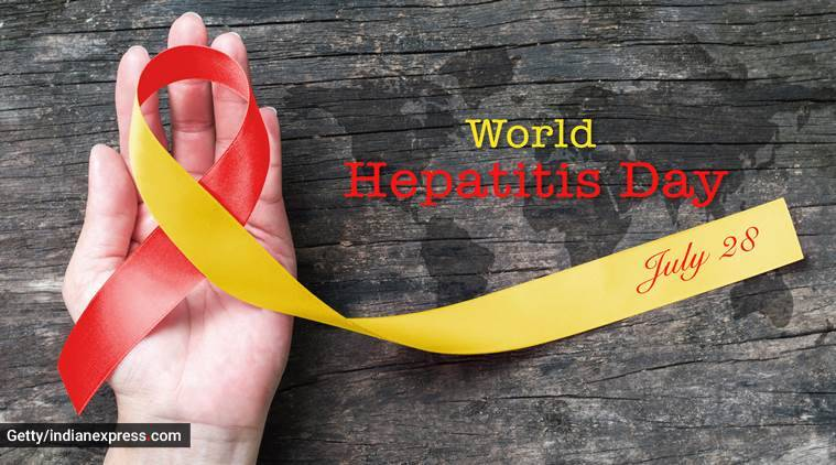 World Hepatitis Day 2020: Early detection is key to treatment of this silent disease