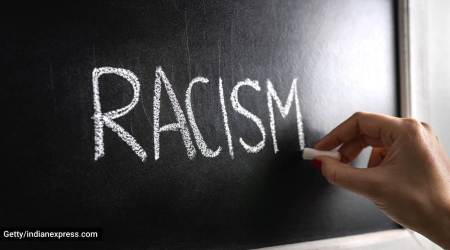 racism, the price of racism, racism in the US, life positive, indian express, indian express news