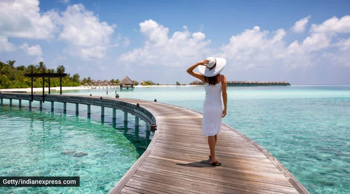 maldives, maldives tourism, Maldives Border Miles, traveler loyalty program, maldives traveler loyalty program, maldives covid 19 cases, world news
