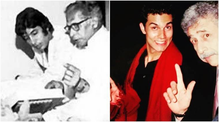guru purnima bollywood