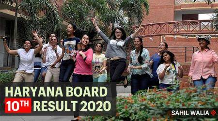 bseh, hbse, hbse result 2020, harayna board 10th result 2020 date, hbse 10th result 2020, hbse 10th result 2020 date, bseh 10th result 2020 date, bseh 10th result 2020, bseh class 10th result 2020, bseh.org.in, haryana board 10th result 2020, haryana board 10th result, haryana board result 2020, haryana board