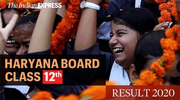 hbse, hbse 12th result 2020, hbse 12th result 2020, bseh, bseh 12th result 2020, haryana board 12th result 2020, haryana board result 2020, bseh.org.in, hbse.nic.in, haryana board result, india result 12th, haryana 12th result, haryana board 12th result 2020, haryana board 12th result 2020, indiaresults.com,, haryana 12th result 2020, haryana board bhiwani result 2020