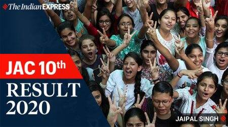 bseh, hbse, haryana board, haryana board 10th result, india result, bseh.org.in, education news