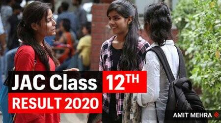jac, jac 12th result 2020, jac 12th result 2020 online, jharkhand board result 2020, jac 12th result, jac board 12th result 2020, jac board class 12th result 2020, jac.ac.in, jharresults.nic.in, www.jac.ac.in, www.jharresults.nic.in, jharkhand board 12th result 2020, jharkhand board class 12th result 2020, jacresults.com, jac.nic.in, jac class 12th result, jac 12th arts result 2020, jac 12th science result 2020