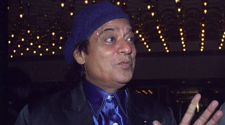 Jagdeep dies at 81: Celebrities mourn the demise of Bollywood actor