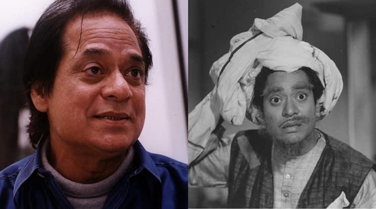 Jagdeep dead