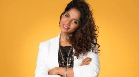 jamie lever on johny lever and bollywood industry