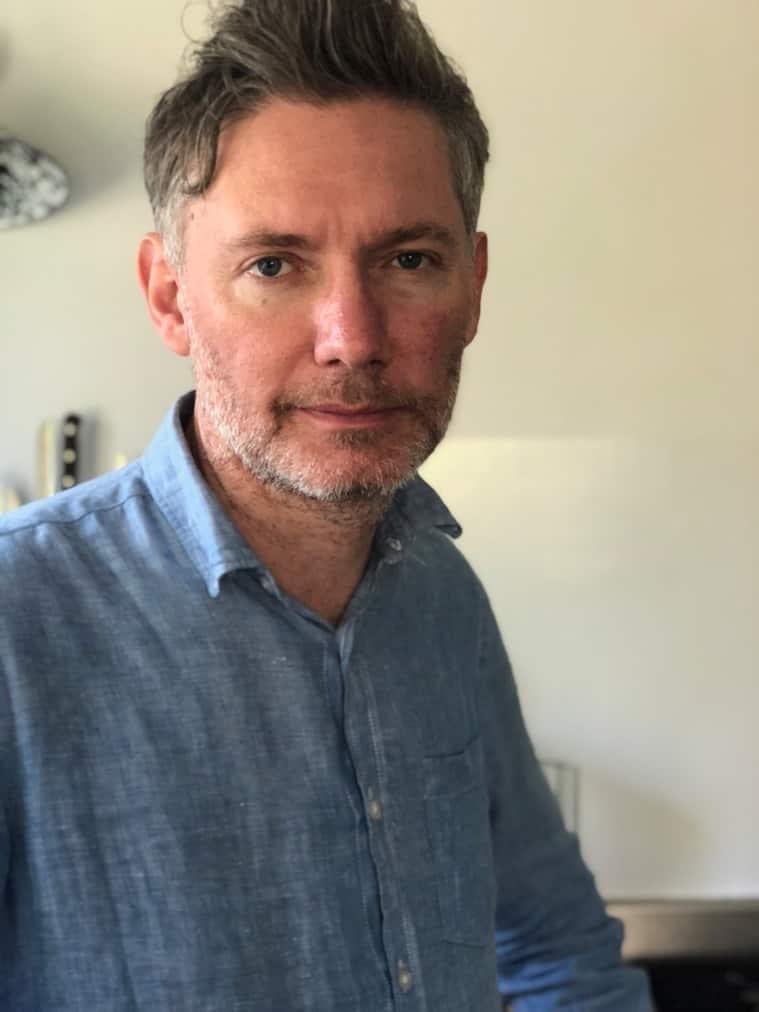 Kevin Macdonald, filmmaker, Ridley Scott, indianexpress, Life in A Day,