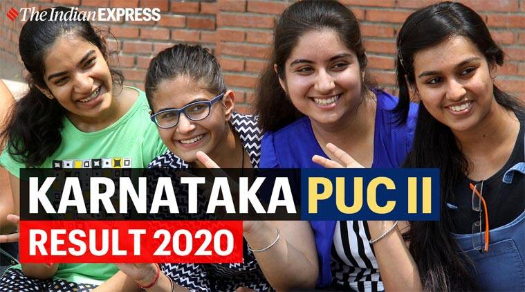 karnataka puc results 2020, puc result 2020, puc result 2020 karnataka, puc results 2020, karnataka puc 2nd results 2020, karnataka puc 2nd year results 2020, karnataka 2nd puc result 2020, karnataka 12th result, 2nd puc results 2020, karantaka puc II result 2020 direct link, karresults.nic.in, kseeb.kar.nic.in, pue.kar.nic.in, www.kar.nic.in, kseeb.kar.nic.in 2020 results, kseeb.kar.nic.in 2020 results karnataka, kseeb.kar.nic.in 2020 puc results, karresults nic in 2020 2nd puc results, karnataka second year result