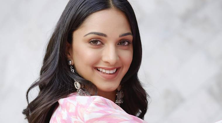 kiara advani happy birthday
