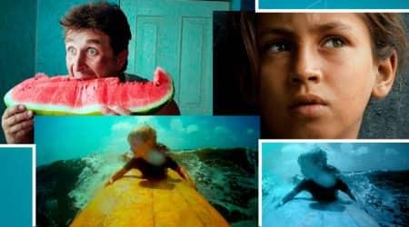 Kevin Macdonald, filmmaker, Ridley Scott, indianexpress, Life in A Day sequel,
