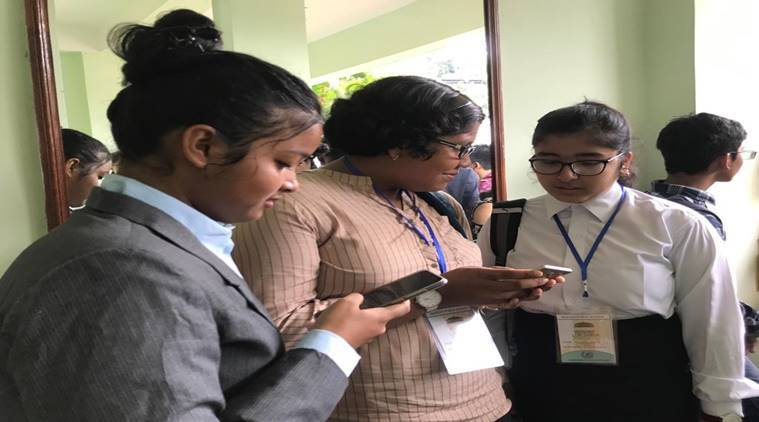 MBSE HSSLC 12th results 2020 declared