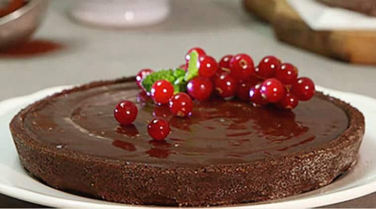 World Chocolate Day 2020, World Chocolate Day recipe, World Chocolate Day baking, World Chocolate Day 2020 cake chocolate, indian express