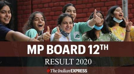 mpbse, mp board 12th result direct link, mp board 12th result 2020, mpbse 12th result 2020, mpbse result 2020, mp board 12th result, madhya pradesh latest news, mpresults.nic.in, mpbse.nic.in,