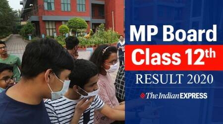 mp board, mpbse, mp board 12th result 2020, mpbse.nic.in, mponline, mpbse.mponline.gov.in, mpbse 12th result 2020, mpbse 12th result, mpbse result 2020, mp board 12th result, mpresults.nic.in, mbse nic in, mpbse nic in 2020, mpresults.nic.in 2020, www.mpresults.nic.in, mpbse 12th result, 12th result, 12th result 2020, mpbse result 2020, mpbse.nic.in result, mp board bhopal result