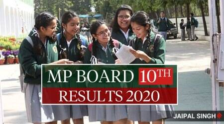 mp board 10th result 2020, mpbse.nic.in, mponline, mpbse.mponline.gov.in, mpbse 10th result 2020, mpbse 10th result, mpresults.nic.in, mbse nic in, mobse mo board 10th result direct link, mobse mo board 12th result date, www.mpbse.nic.in, mpresults.nic.in 2020, www.mpresults.nic.in, education news