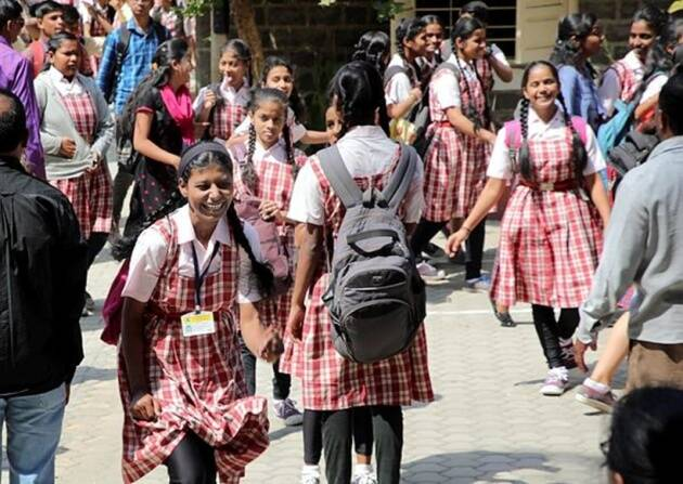 hscresult.mkcl.org, mahresult.nic.in, maharashtra hsc result, maharashtra hsc result 2020, maharashtra 12th result 2020, maharashtra board hsc results, maharashtra board hsc results 2020, maharashtra board 12th results 2020, mahahsscboard.maharashtra.gov.in, mahresult.nic.in, maharashtraeducation.com, msbshse hsc result 2020, msbshse hsc result, msbshse 12th result 2020