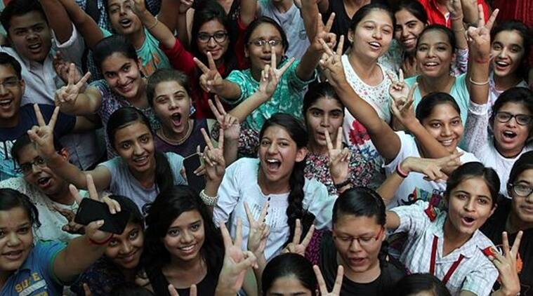 MPBSE Class 12th Result 2020