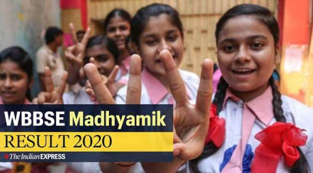 west bengal madhyamik result, west bengal madhyamik result 2020, wbbse madhyamik result 2020, wb madhyamik result, madhyamik result 2020, wb madhyamik result 2020, wbbse 10th result 2020, wbbse 10th result, wbbse result 2020, wbresults.nic.in, wbbse.org, wbbse result 2020 date, wbbse 10th result 2020, wbresults.nic.in, wbbse.org, madhyamik result 2020 west bengal, west bengal 10th result 2020, wb board 10th result 2020
